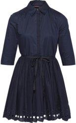 Tommy Hilfiger Hayette kjole