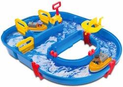 AquaPlay Startsett