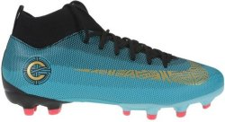 Nike Superfly 6 Academy CR7 MG (Junior)