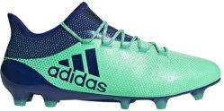 Adidas X 17.1 FG/AG (Herre)