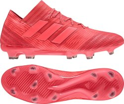 Adidas Nemeziz 17.1 FG/AG