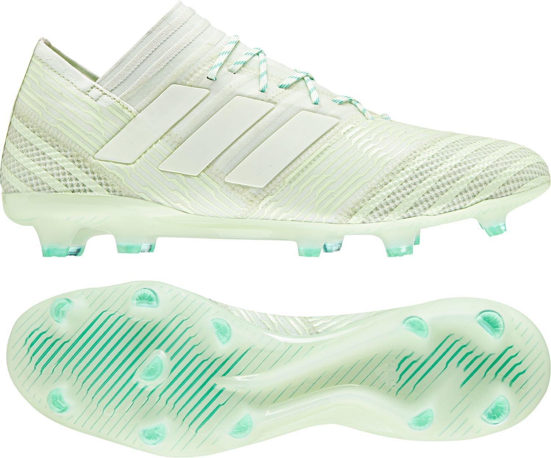 Best pris på Adidas Nemeziz 17.1 FGAG Se priser før kjøp