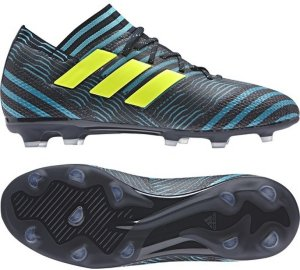 Adidas Nemeziz 17.1 FG/AG (Junior)