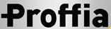 Proffia logo