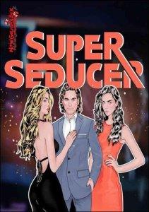 Super Seducer til PC