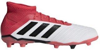 Adidas Predator 18.1 FG/AG (Junior)