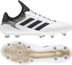 Adidas Copa 18.1 FG/AG