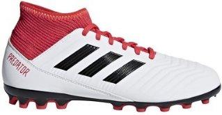 Adidas Predator 18.3 AG (Junior)
