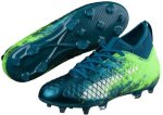 Puma Future 18.3 FG/AG (Junior)