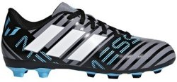 Adidas Nemeziz Messi 17.4 FxG (Junior)
