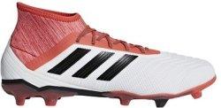 Adidas Predator 18.2 FG/AG
