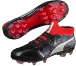 Puma One 18.1 AG (Junior)