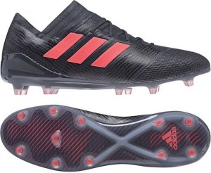 Adidas Nemeziz 17.1 FG (Dame)