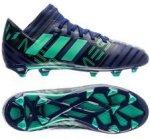 Adidas Nemeziz Messi 17.3 FG/AG (Junior)