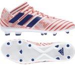 Adidas Nemeziz 17.3 FG/AG (Dame)