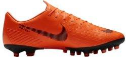 Nike Vapor 12 Pro AG-Pro
