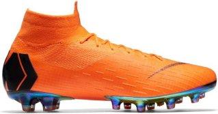 Nike Mercurial Superfly 6 Pro Elite AG