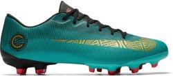 Nike Vapor 12 Acadamy CR7