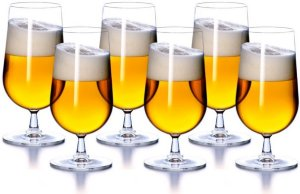 Rosendahl Grand Cru ølglass 50cl 6 stk