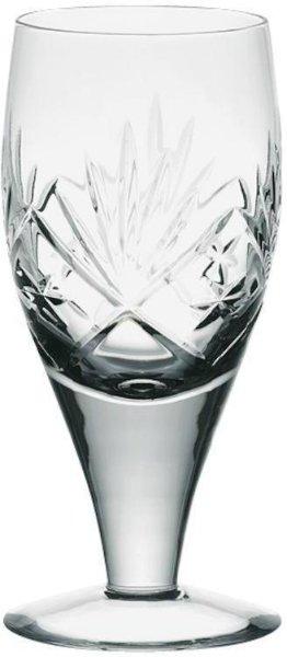 Hadeland Glassverk Finn øl 27cl