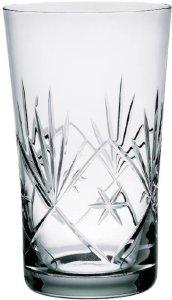 Hadeland Glassverk Finn Farris 15 cl