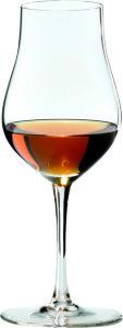 Riedel Sommeliers Cognac XO 17cl