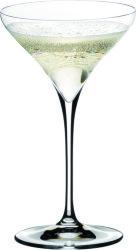 Riedel Vitis Martini 25cl 2 stk