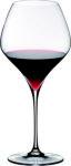 Riedel Vitis Pinot Noir 77cl 2 stk