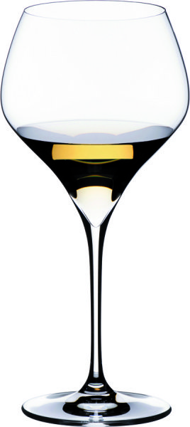 Riedel Vitis Montrachet/Chardonnay 69cl 2 stk