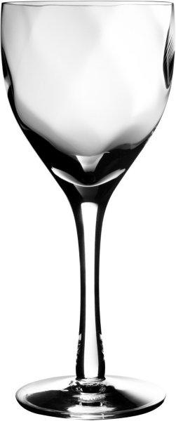 Kosta Boda Château vin 15cl
