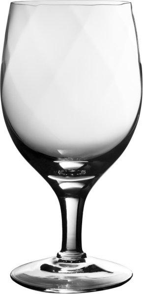 Kosta Boda Château øl 63cl