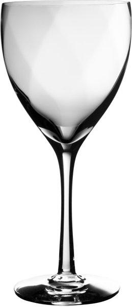 Kosta Boda Château vin 35cl