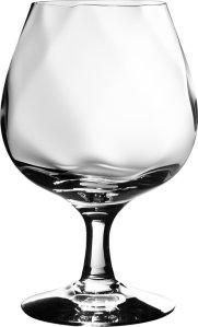 Kosta Boda Château cognac 36cl