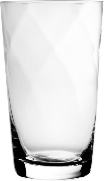 Kosta Boda Château tumbler 22cl