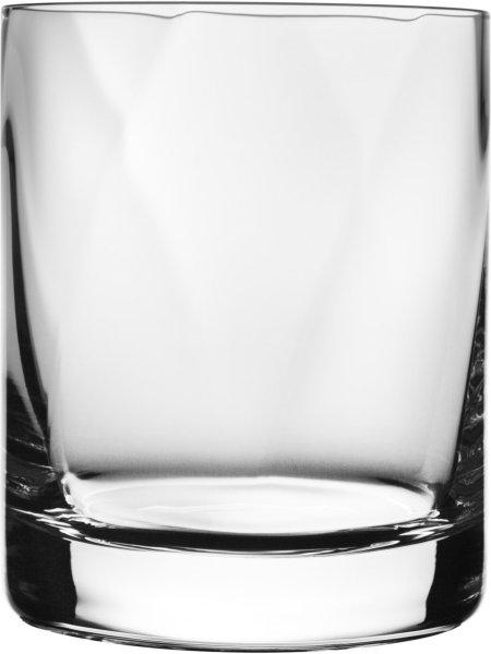Kosta Boda Château tumbler 27cl