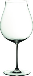 Riedel Veritas New World Pinot Noir 79cl 2 stk