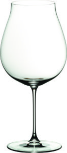 Riedel Veritas New World Pinot Noir 1-pk