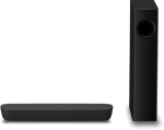 Panasonic SC-HTB250