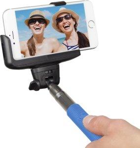 Kitvision Bluetooth Selfiestick