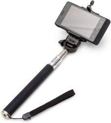 Dicota Selfie Stick Plus