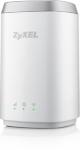 ZyXEL LTE4506 4G LTE
