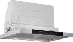 Bosch DFS067K50