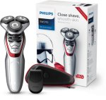 Philips SW5710/47 Star Wars