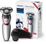 Philips SW5710/47 Star Wars