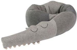 Sebra Sleepy Croc