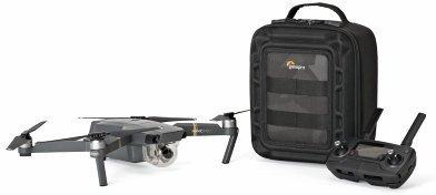Lowepro Droneguard CS 150, dronesekk