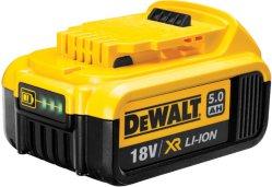 DeWalt DCB184 5,0Ah