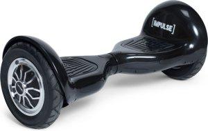 Impulse Hoverboard 10