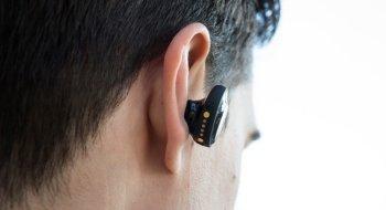 Test: Bose SoundSport Free