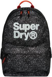 Superdry Montana